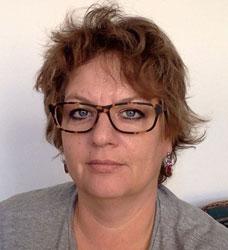 Indebioscoop Karina Meerman