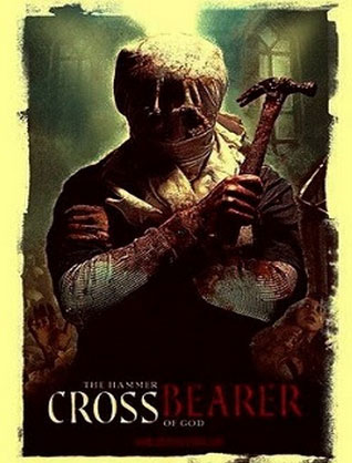 BUT Cross Bearer