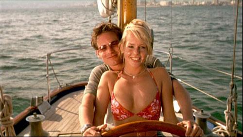 De 10 meest tenenkrommende scènes uit Nederlandse films