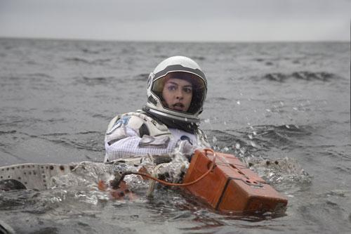 LIFF 2014: Interstellar