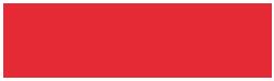 logo-LIFF1