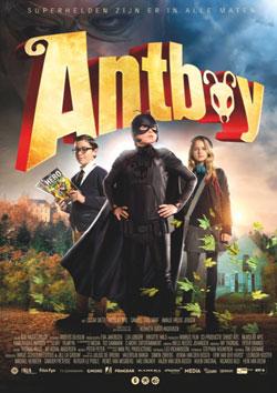 Antboy (NL)