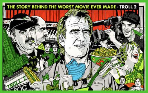 Zes bijzondere documentaires voor cinefielen