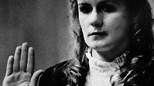 CAPTIVATED - the Trials of Pamela Smart