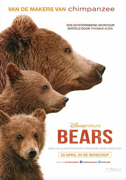 Bears (NL)