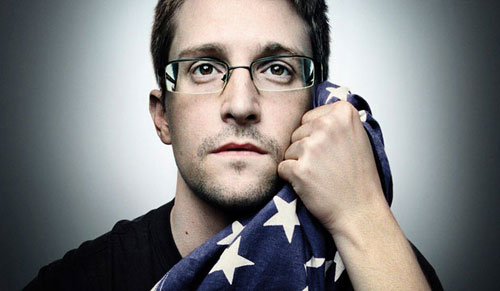 Movies That Matter 2015 Citizenfour