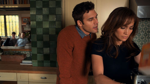 Recensie The Boy Next Door