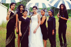 Angry-Indian-Goddesses+