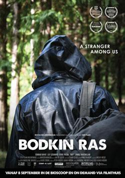 Bodkin Ras