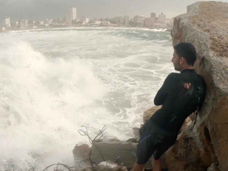 gaza-surf-club-preview1