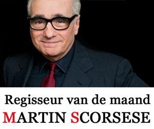 Martin Scorsese-maand: Goodfellas - Goeie gasten