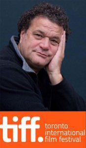 Bert Goessen doet exclusief verslag vanuit Toronto