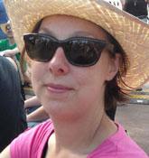 Suzan Groothuis