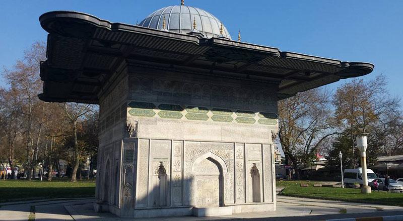 Films uit het Ottomaanse Rijk