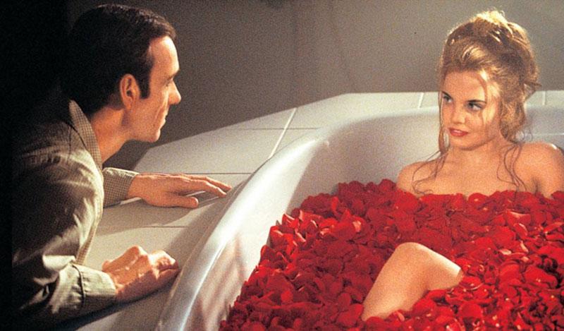 American Beauty (2000)