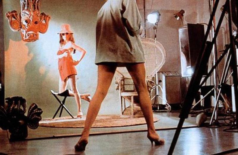 Wenn es Nacht wird auf der Reeperbahn (1967)