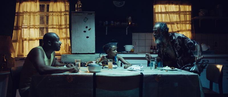Buladó (2020), winnaar Gouden Kalf beste film