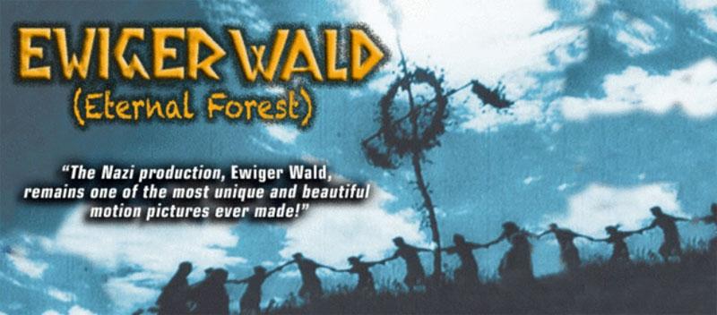 Ewiger Wald (1936)